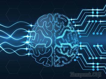 10 поразительных способностей искусственного интеллекта