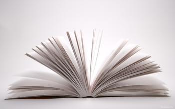 Список самых ожидаемых книг 2015 года