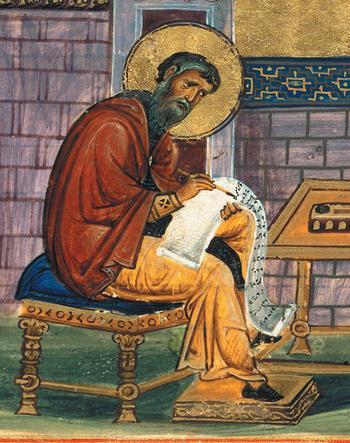 """Апокрифы: что скрывают «запретные книги»? Что стоит за """"сенсациями"""" о Христе"""