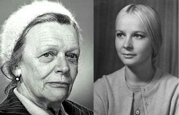 Советские актрисы, закончившие свои дни в психиатрической больнице