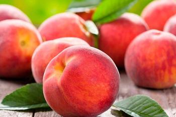 Какой вы фрукт по знаку зодиака