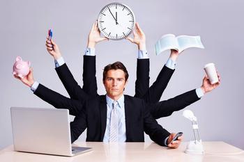 10 полезных навыков, которые вы сможете освоить всего за 10 минут