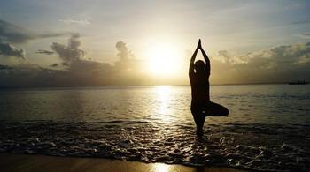 Секреты спокойствия у каждого свои: что делать знакам Зодиака чтобы перестать нервничать