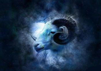 Стихи о каждом знаке Зодиака