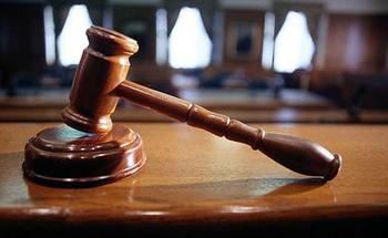 Судебный акт - это правоприменительный акт суда