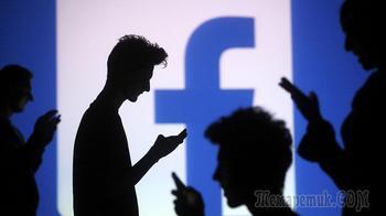 Как удалить аккаунт и страницу Фейсбук с ПК, планшета или смартфона
