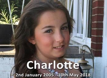 13-летняя девочка умерла, но спасла жизни 15 человек