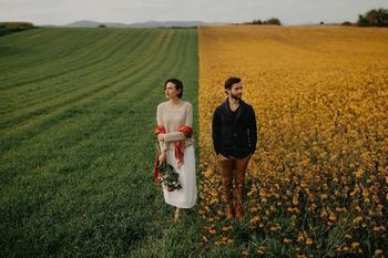 Любовь во всем мире: 25 лучших свадебных фотографий 2018 года