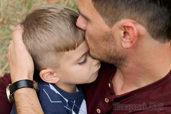 9 признаков правильного воспитания детей и наиболее распространенные ошибки родителей