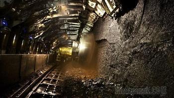 Германия покончила с углем