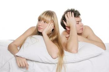 5 главных проблем молодожёнов и как их решить