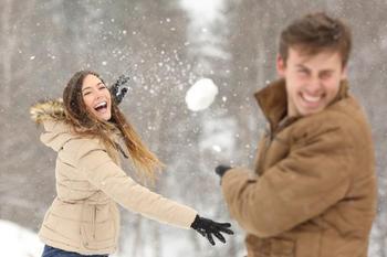 Любовный гороскоп на неделю 14-20 января: для каких знаков Зодиака начнется время перемен
