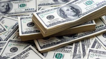 Как менялся дизайн американского доллара с течением времени