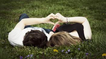 11 зодиакальных пар, которые 100 % построят идеальную семью