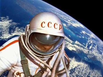 10 советских космических достижений, которые вычеркиваются Западом из истории