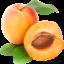 Безумно вкусные абрикосы в сиропе