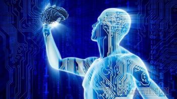 Живем ли мы в голограмме