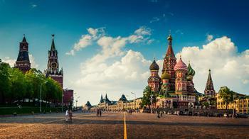 10 самых необычных экскурсий по Москве