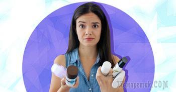 Что запах тела может сказать о здоровье: 7 моментов, которые не стоит игнорировать