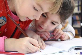 Почему уже сейчас нужно собирать ребенка в школу?