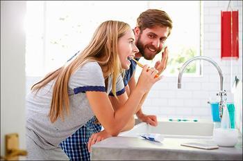 Жизнь после свадьбы: изменения в отношениях молодоженов, советы психологов