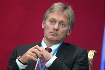 В Кремле не стали комментировать призыв Силуанова к экспортерам делиться сверхдоходами