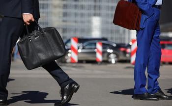 Штрафы для бизнеса могут увеличить в десятки раз