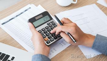 Тинькофф Банк, многообещающие условия расчетного счета