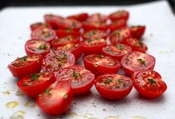 9 подсказок по использованию залежавшихся овощей и фруктов