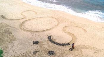 Шуточный гороскоп: как вели бы себя знаки Зодиака оказавшись на необитаемом острове