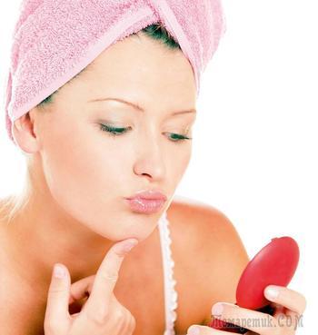 Лучшие способы, как убрать шрамы на лице после прыщей натуральными средствами