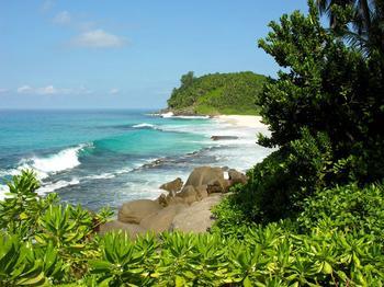 Сейшельские острова: один из самых красивых уголков планеты