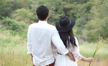 3 верных признака, что мужчина относится к вашим отношениям серьезно