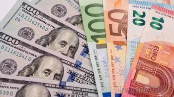 Альфа-Банк, обман на кредитных каникулах