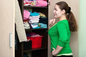 Как подобрать модные женские брюки
