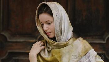 Что говорят о женщине Церковь и Библия