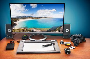 Тихий звук на компьютере — возможные причины и решения неполадок