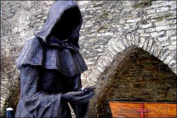 События эпохи Средневековья, которые не укладываются в нашей голове