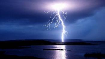 Разоблачаем 9 популярных мифов о погоде