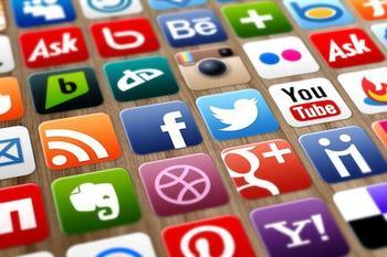 Полезные советы для безопасности в социальных сетях