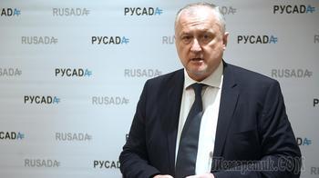 Без двух Олимпиад? Какой удар по России готовит WADA