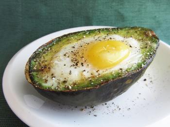 Аппетитные блюда из яиц за 5 минут