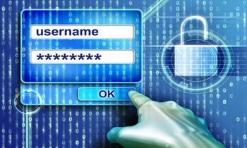 Программы для хранения паролей: ТОП-3 надежных хранилища