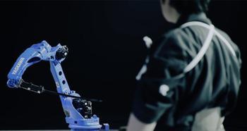 Роботы-убийцы. 10 реальных случаев