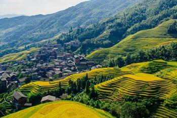 8 нетривиальных причин посетить Китай