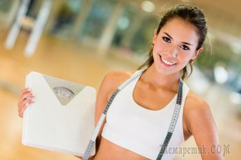 9 секретов похудения, о которых вам не расскажут диетологи