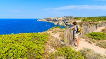 Райские уголки: 7 самых красивых островов Франции, которые стоит увидеть каждому