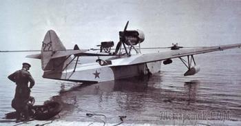 Первым делом самолеты: с чего начинали свой путь великие советские авиаконструкторы