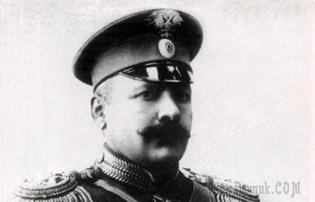 Азербайджанец Гусейн Хан Нахичеванский