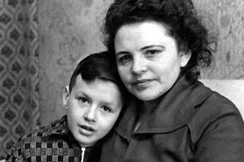 Легенды 1980-х: Что стало причиной раннего ухода Александра Барыкина